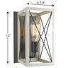 PROG_P710012-143dimensions_silo