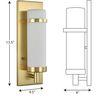PROG_P710087-012dimensions_silo