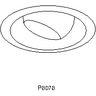 PROG_P8078_lineart