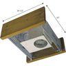 PROG_P8555-01dimensions_silo
