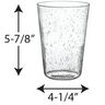 PROG_P860003-001dimensions_silo
