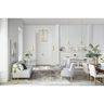 PROG_PALACIO-CAHILL-ELLYSON_livingroom_appshot