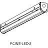 PROG_PCINS-LED-2_lineart