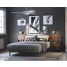 PROG_RYNE_Modern-Bedroom-1_appshot