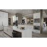 PROG_Square_LED_Recessed_kitchen_P8180-28-30K_appshot