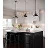 PROG_Traditional_Kitchen_2_P5188-108_3D_appshot