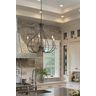 PROG_WHISP_kitchen_P400030-143_appshot