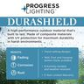 PROG_durashield6_Info-Graphic