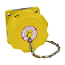 RIG_VFD-1_Receptacle yellow