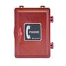 SKU-354-Series-Closed-View-Red