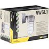 VWGL1_box
