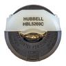 WBP_HBL5269C_back_PRODIMAGE