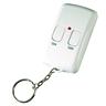 WBP_HBL6RSPS2100_Keychain_PRODIMAGE