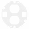 WBP_S1R4SP2X2DUPLEX_PRODIMAGE