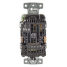 WBP_USB15A5W_back_PRODIMAGE
