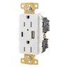 WBP_USB15AC5WWR_PRODIMAGE