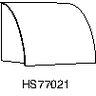hs_HS77021