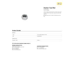 055803P_Specsheet