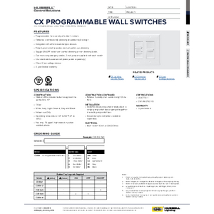 3319A_CX_Dimming_Switches.pdf