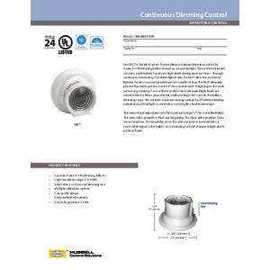 DLC7 Spec Sheet