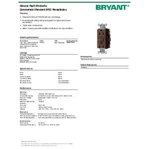 BRYANT_GFRST15B_spec