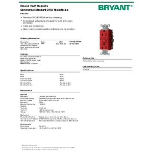 BRYANT_GFRST15RB_spec