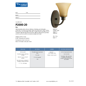 P2000-20 Joy