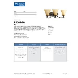 P2002-20 Joy