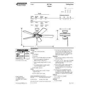 AirPro P2500