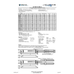 B254PUNVHB-D