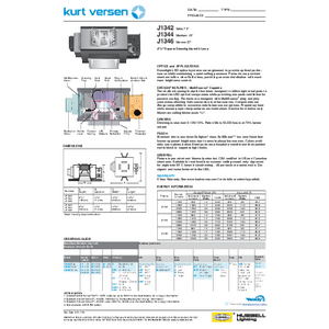 J1342_44_46 Specification Sheet