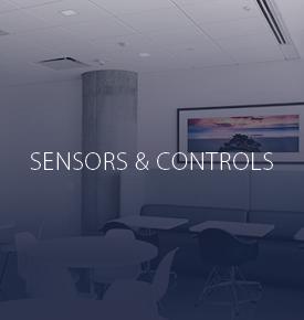 Sensors & Controls Rollover