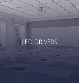 LED Drivers Rollover
