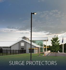 Surge Protectors
