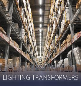 Lighting Transformers