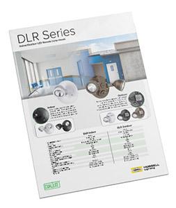 DLR Sell Sheet