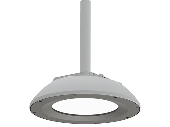 SRT1 pendent mount Image