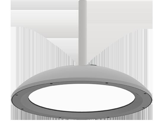 SRT2 pendent mount Image