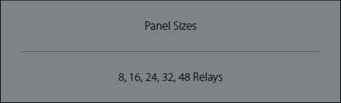 NX Panel Sizes Overlay Image