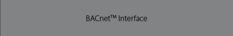 NX BACnet Interface Overlay Image