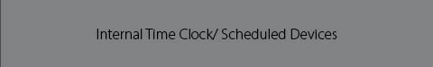 NX Internal Timeclock/Scheduled Devices Overlay Image