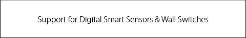 NX Support for Digital Smart Sensors Image