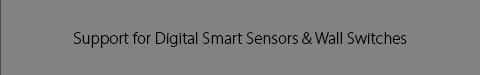 NX Support for Digital Smart Sensors Overlay Image