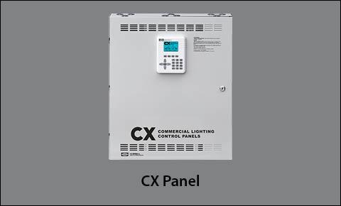 CX Panel Overlay Image