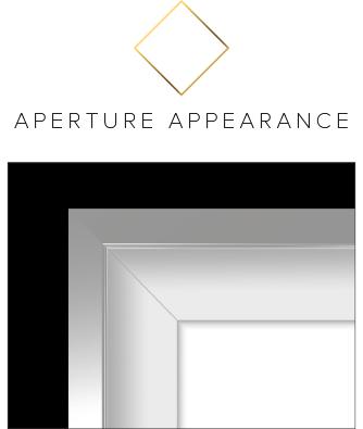 Aperture Appearance