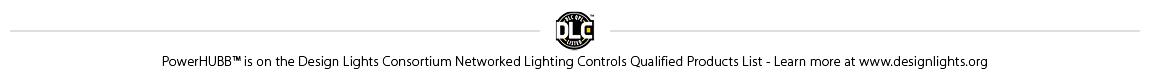 PowerHUBB DLC Image