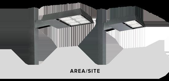 Area/Site