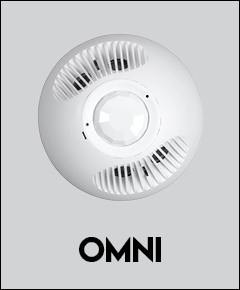 Omni/Lightowl Image