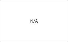 N/A Image
