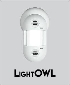 LightHAWK Image